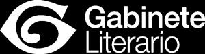 Logo Gabinete Literario
